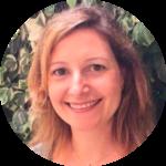 <strong>Loredana Romano</strong><br><em>direttivo</em>