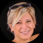<strong>Marcella Campi</strong><br><em>direttivo</em>